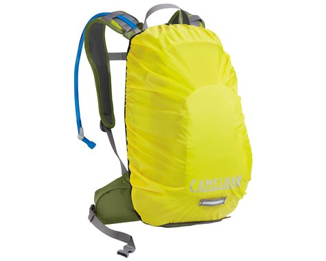 Camelbak Pack Raincover (Yellow) (M/L)