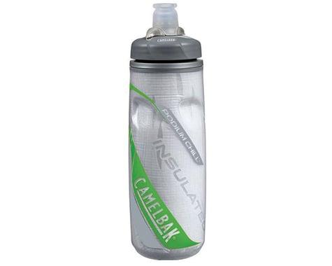 Camelbak Podium Chill Bike Bottle (21oz) (Sprint Green)