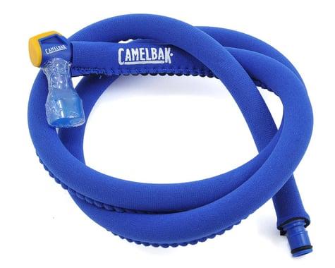 Camelbak Antidote Insulated Tube