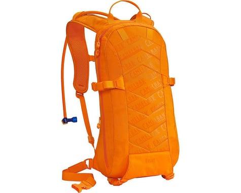 CamelBak Asset 70oz Hydration Pack (Bright Marigold)