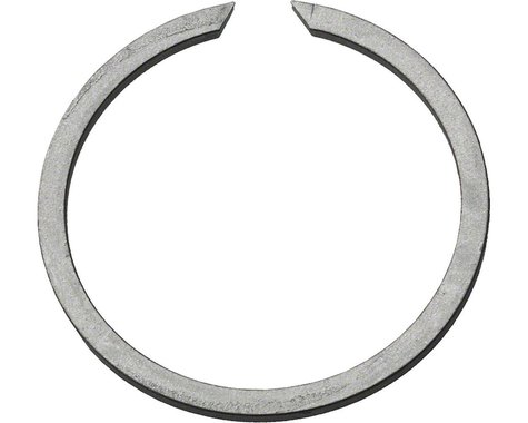 Campagnolo Ultra-Torque Bearing Retaining Ring for Drive Side