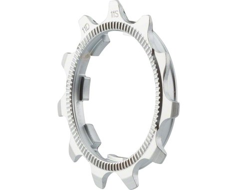 Campagnolo 11-Speed 11 Tooth D Cog for 11-27 and 11-29 Cassettes