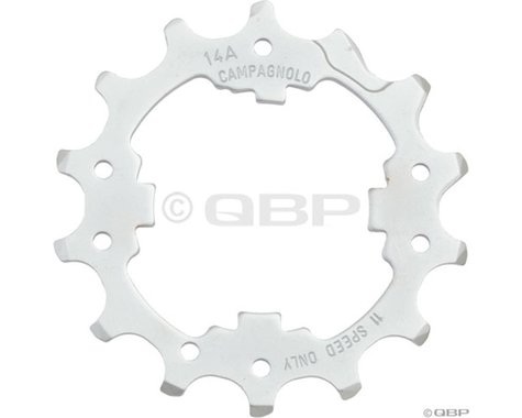 Campagnolo 11-Speed 14 Tooth A Cog