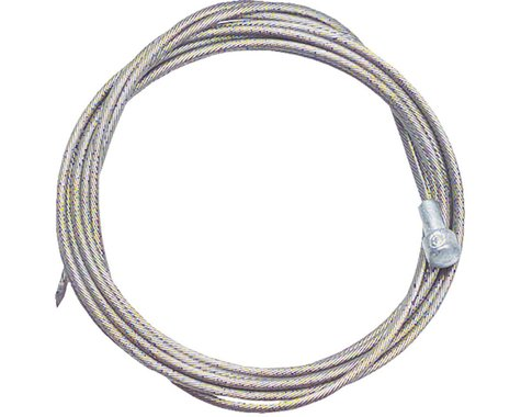 Campagnolo Brake Cable (Stainless) (Campy) (1.6 x 1600mm) (1)