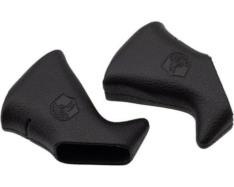Campagnolo Ergopower Lever Hoods (Black) (Pre-1999)