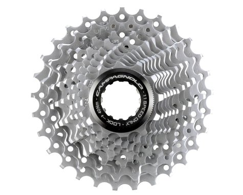 Campagnolo Chorus 11-Speed Cassette (Silver) (12-29T)