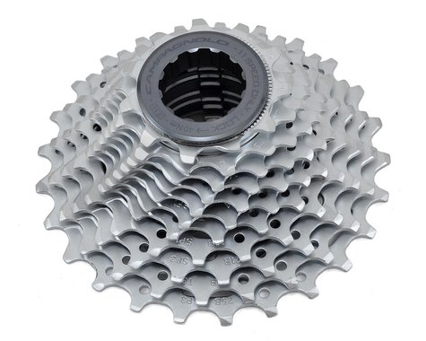 Campagnolo Chorus 11-Speed Cassette (Silver) (11-25T)