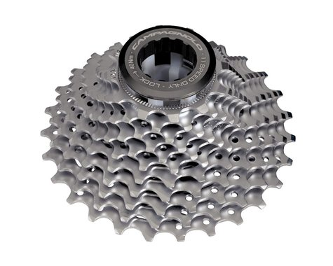Campagnolo Chorus 11-Speed Cassette - 12-27t (12-27T)