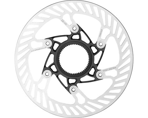 Campagnolo 03 Disc Brake Rotor (Centerlock) (1) (140mm)