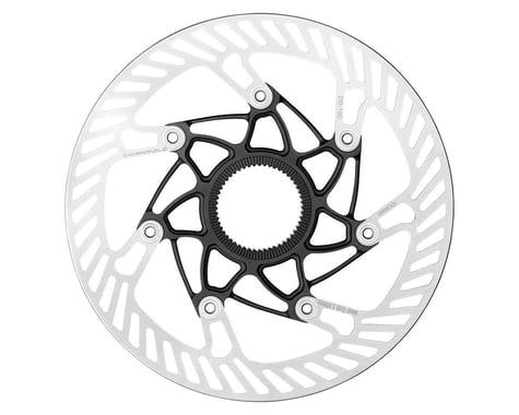 Campagnolo 03 Disc Brake Rotor (Centerlock) (1) (160mm)