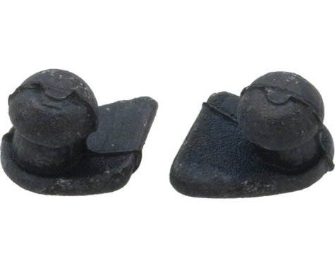 Campagnolo Ultra-Shift Lever Rubber Stop, Pair