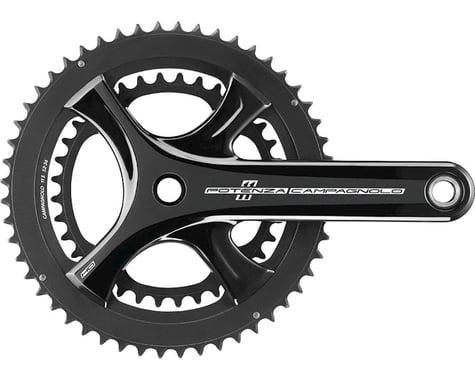 Campagnolo Potenza Crankset - 175mm, 11-Speed, 50/34t, 112/146 Asymmetric BCD, C