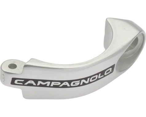 Campagnolo Front Derailleur Front Hinge, 32mm, Silver