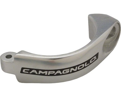 Campagnolo Front Derailleur Front Hinge, 35mm, Silver