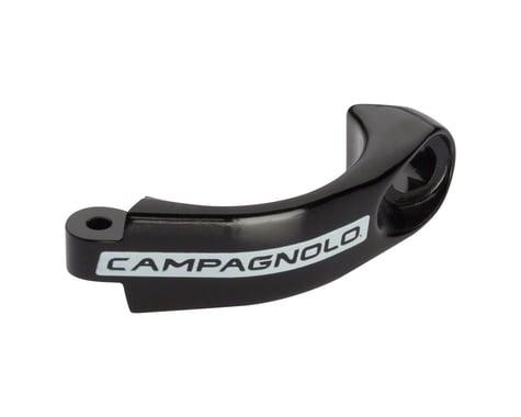 Campagnolo Front Derailleur Front Hinge, 32mm, Black