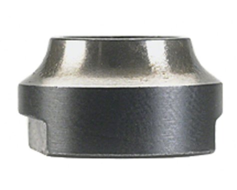 "Campagnolo Front Cone for '94-'96 Record Front Hub that uses 7/32"" Bearings"