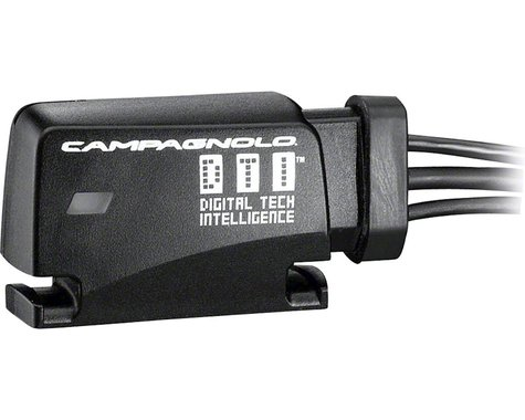Campagnolo Super Record/Record EPS V2 Interface Unit