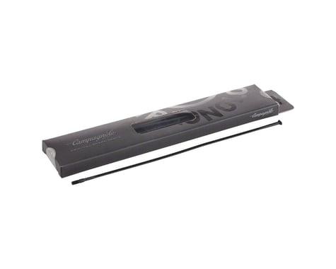 Campagnolo Shamal/ Eurus Rear Spoke Kit Black 2010