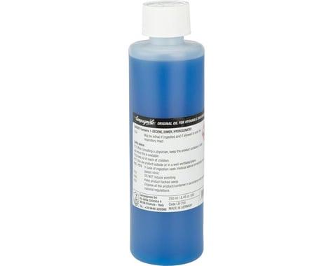Campagnolo H11 Mineral Oil Brake Fluid, 250ml