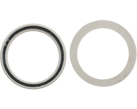 Campagnolo Ultra-Torque Cup Seals, Set of 2