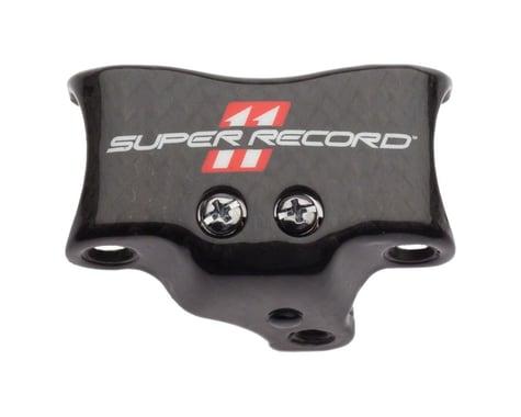 Campagnolo Super Record Rear Derailleur Carbon Rod, 2011-2014