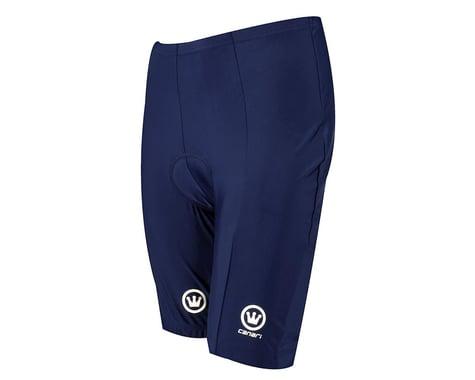 Canari Gran Prix Shorts - XXL Size Only! (Navy)