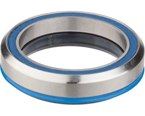 """Cane Creek 110 Bottom Headset (IS41/30) (Compatible w/ 1-1/8"""" Straight Steerers)"""