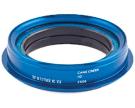Cane Creek 110 Headset Bottom (Blue) (ZS56/40)