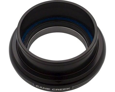 Cane Creek 110 Series Conversion Headset Bottom Assembly (Black) (EC44/33)