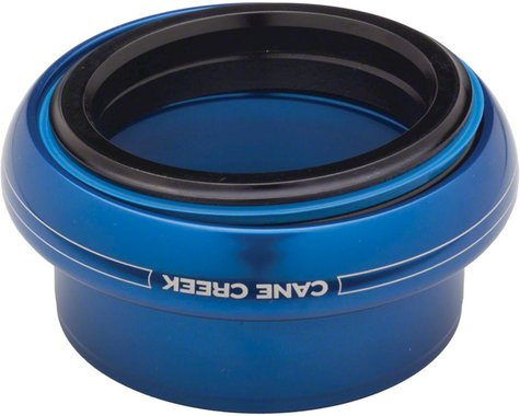 Cane Creek 110 Bottom Headset (Blue) (EC49/40)