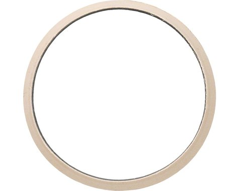 "Cane Creek AER II-Series Norglide T Cartridge Bearing (1-1/8"")"