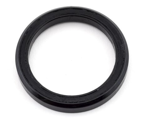 Cane Creek 40-Series Headset Bearing (52mm) (45 x 45) (Black Oxide Steel)