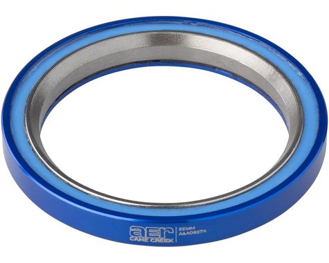 Cane Creek AER-Series Bearing (52mm) (1)