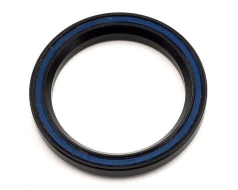 Cane Creek 40 Series Headset Bearing (49mm) (36x45°)