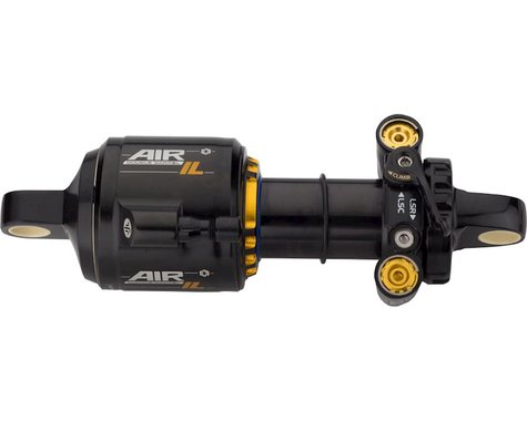 Cane Creek Double Barrel Air IL Rear Shock (7.25 x 1.75)