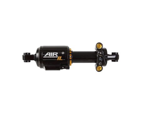 Cane Creek DB Air IL Shock (210/55mm) (Metric)
