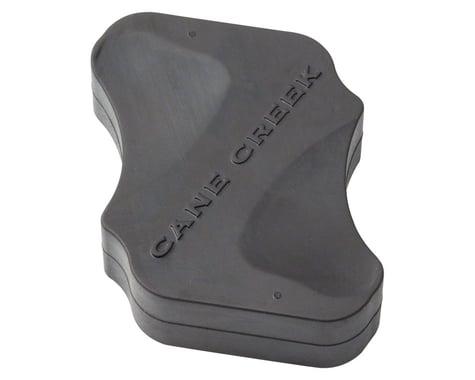 Cane Creek CaneCreek 3G Elastomer (Black) (Short Firm #7)