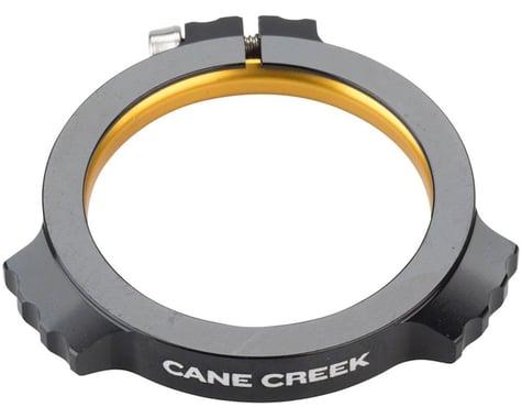 Cane Creek Preloader (For eeWings Cranks & 30mm Spindle SRAM/RaceFace Cranks)