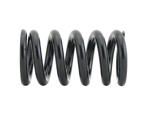 "Cane Creek DBcoil Rear Shock Spring (Black) (200lbs) (2.5"")"