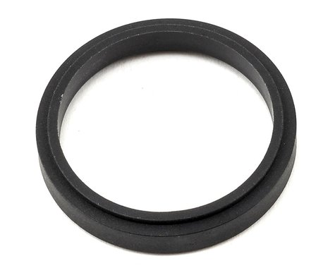 Cane Creek 10-Series 5mm Interlok Headset Spacer (Black Composite)