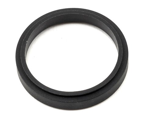 Cane Creek 10-Series Interlok Headset Spacer (Black Composite) (5mm)