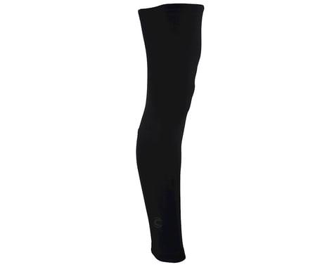 Cannondale Leg Warmers (Black)
