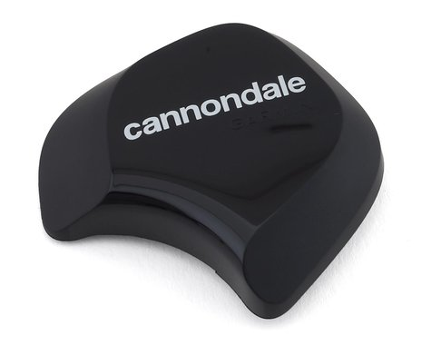 Cannondale Wheel Sensor
