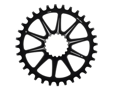 Cannondale 10-Arm Spidering (X-Sync) (Ai Offset) (Ai Offset) (32T)