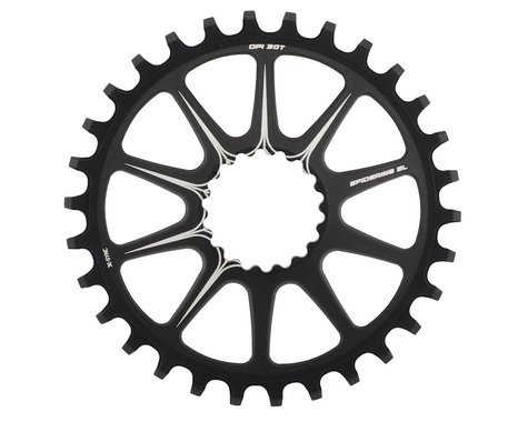 Cannondale 10 Arm Spidering SL (X-Sync) (Standard Offset) (30T)