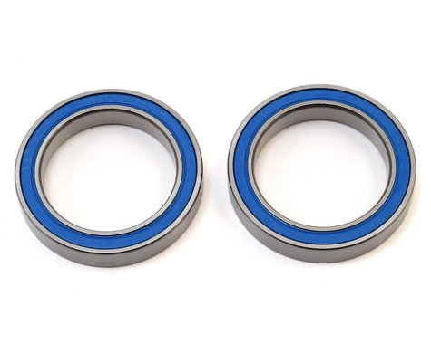 Cannondale BB30 Bearings (2)