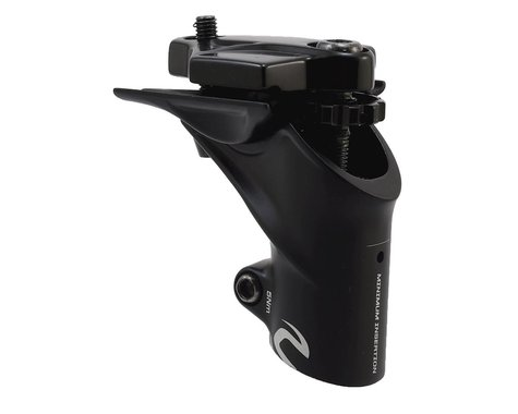 Cannondale Synapse Seatpost Head (20mm Setback)