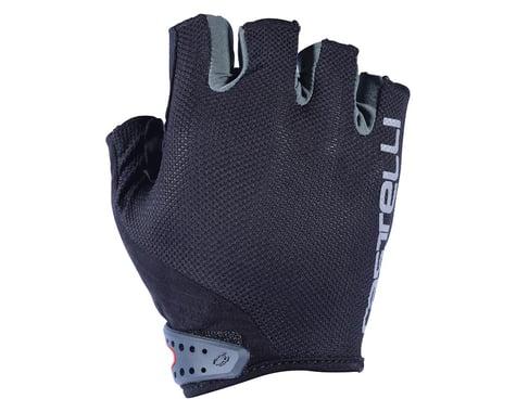 Castelli S.Uno Gloves (Black)