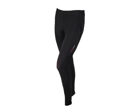Castelli Women's Sorpasso Tights (Black)