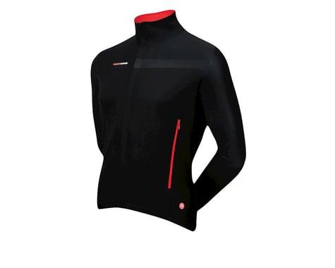 Castelli Gabba 2 Long Sleeve Jersey (Black)